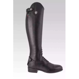 Tattini Tattini Breton Tall Field Boot