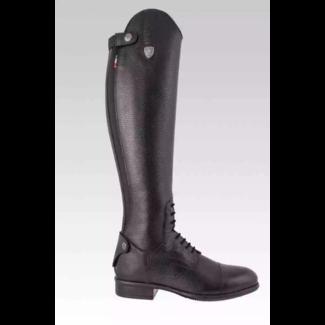 Tattini Tattini Breton Tall Field Boot