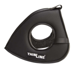 Thinline ThinLine Head Bumper