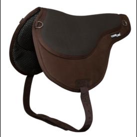 Thinline ThinLine Comfort Bareback Saddle Pad