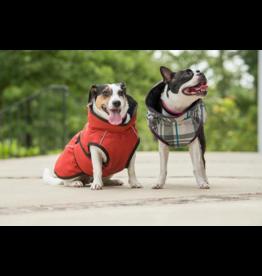 FITS FITS Dog Coat