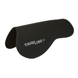 Thinline ThinLine Pony Half Pad