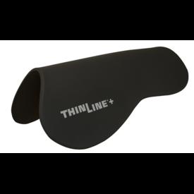 Thinline ThinLine Half Pad Untrimmed