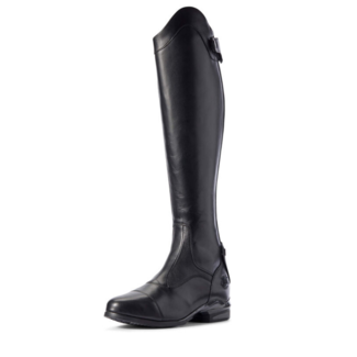 Ariat Ariat Mens Nitro Max Tall Boot