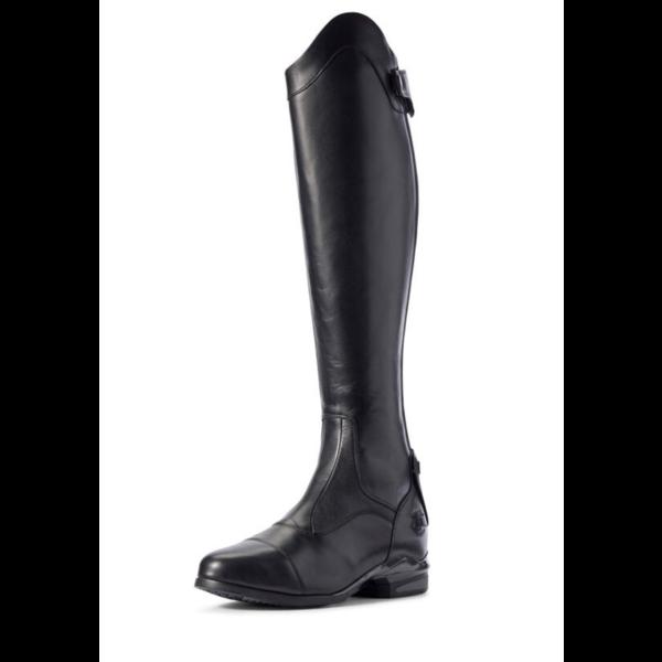 Ariat Ariat Mens Nitro Max Tall Boot