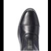 Ariat Mens Nitro Max Tall Boot