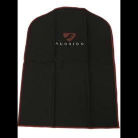 Shires Aubrion Garment Bag