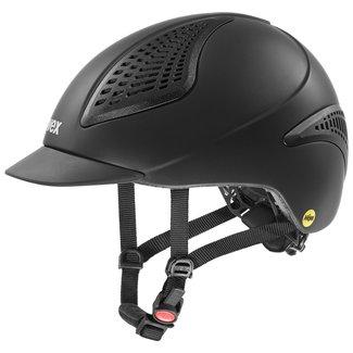 Uvex UVEX Exxential MIPS Helmet