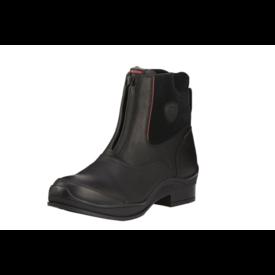 Ariat Ariat Mens Extreme Zip Paddock Waterproof Insulated Paddock Boot