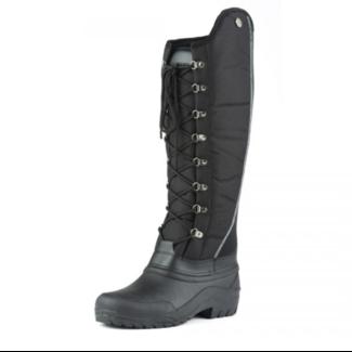 Ovation Ovation Ladies Telluride Winter Boot