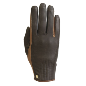 Roeckl Roeckl Wels Winter Riding Glove