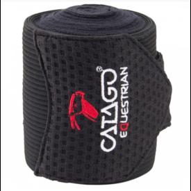 CATAGO CATAGO FIR-Tech Polo Wrap Set of 4