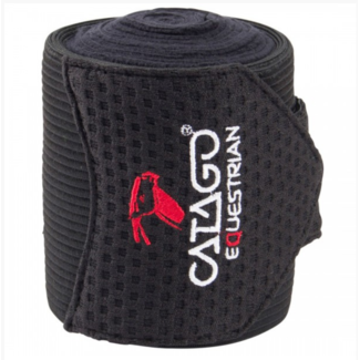 CATAGO CATAGO FIR-Tech Polo Wrap Set of 4