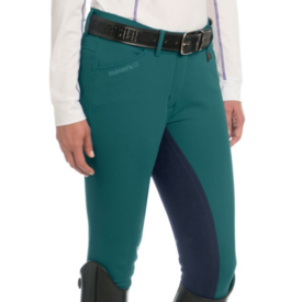 ROMFH Romfh Ladies Sarafina Full Seat Breech
