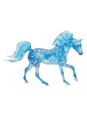 Breyer High Tide W62212