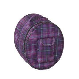 CENTAUR Centaur Helmet Bag