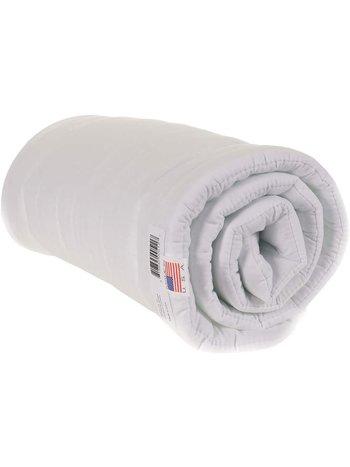 VAC'S Vac's Pro-Pillow Wraps