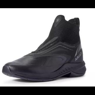 Ariat Ariat Ladies Ascent Paddock Boot