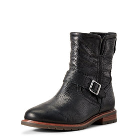 Ariat Ariat Ladies Savannah H20 Boot