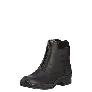 Ariat Ariat Ladies Extreme Zip Paddock Boot