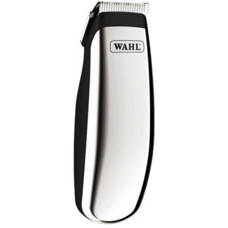 WAHL CLIPPER CORPORATION Super Pocket Pro Clipper