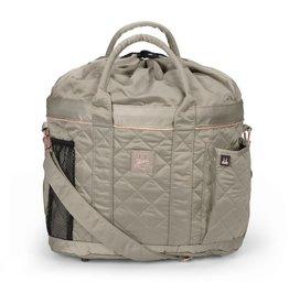 Eskadron Eskadron Heritage Accessory Bag
