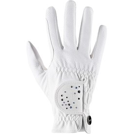 Uvex Uvex Sportstyle Diamond Gloves