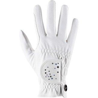 Uvex Uvex Sportstyle Diamond Gloves