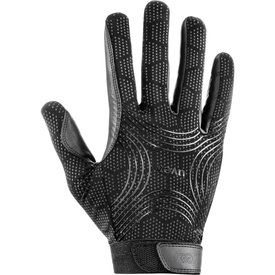 Uvex Uvex Ceravent Gloves