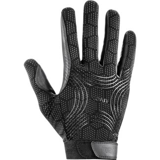 Uvex Uvex Ceravent Gloves