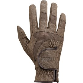 Uvex Uvex i-Performance II Gloves