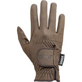 Uvex Uvex Sportstyle Gloves