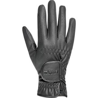 Uvex Uvex Sportstyle Kids Gloves
