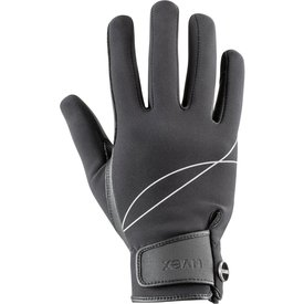 Uvex Uvex CRX 700 Winter Gloves