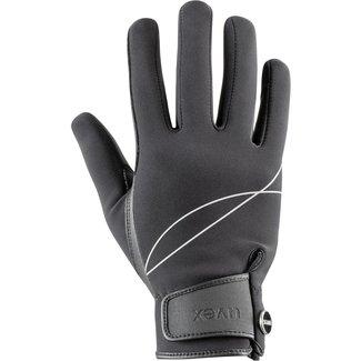 Uvex Uvex CRX 700 Winter Gloves