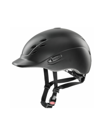 Uvex UVEX Onyxx Helmet