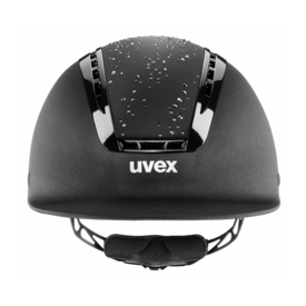 Uvex UVEX Suxxeed Diamond Helmet