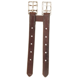 Tory Leather Tory Havana English Girth Extender