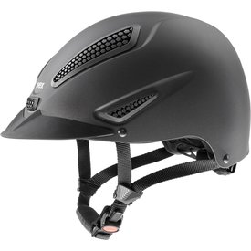 Uvex UVEX Perfexxion II Helmet