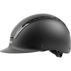 Uvex UVEX Suxxeed Active Helmet