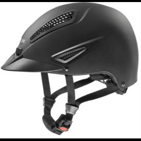 Uvex UVEX Perfexxion II Glamour Helmet