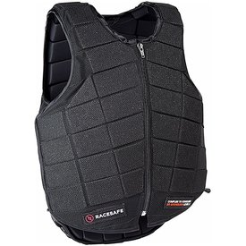 Racesafe Racesafe ProVent 3.0 Safety Vest