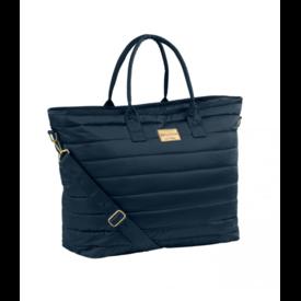 Eskadron Eskadron Heritage Glossy Shopper Bag