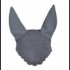 Eskadron Mute Fly Bonnet