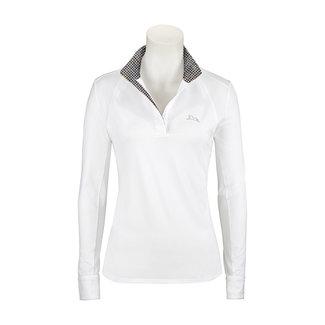 RJ Classics R.J. Classics Maddie Ladies' Long Sleeve Show Shirt