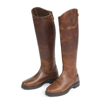 Shires Shires Moretta Ventura Riding Boot