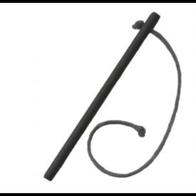 Equi-Essentials Breakaway Jump Cup Pins
