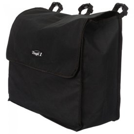 Tough 1 Tough-1 Blanket Storage Bag