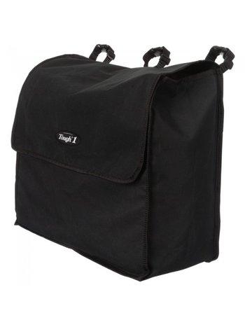 Tough 1 Tough-1 Blanket Storage Bag