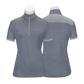 RJ Classics R. J Classics Maya Ladies' Short Sleeve 37.5 Sun Shirt